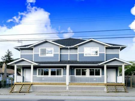 #102 864 GOVERNMENT STREET, Penticton, BC V2A 4T3