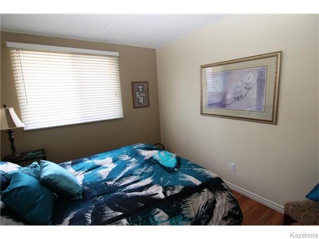 202 750 Kenaston Boulevard Winnipeg R3n 1y3