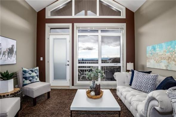 Featured Home Denise Staples Cochrane Real Estate