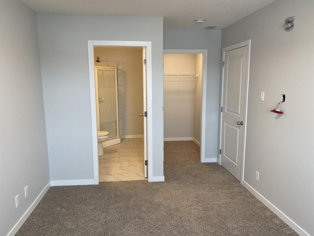 2 Bedroom #4 downsize