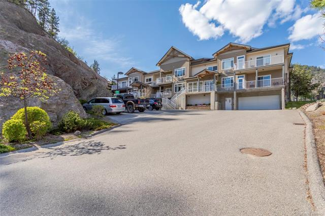 206-2523 Shannon View Dr