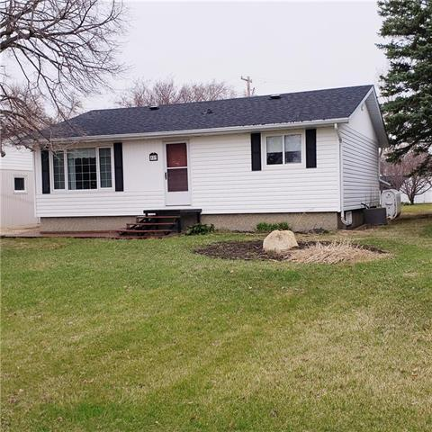 327 Campbell Ave Manitou