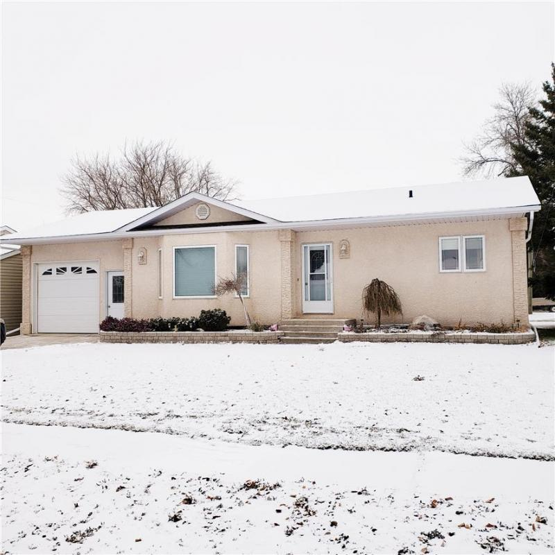 587 Therien Ave Somerset