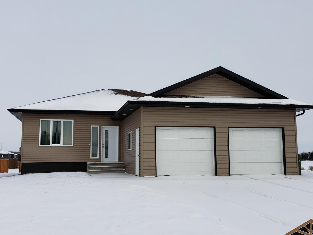 33 Valleyfield Open House