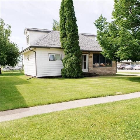 576 Therien Ave Somerset