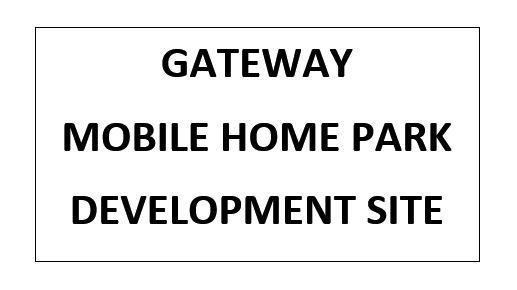 Gateway Development Site v1.JPG