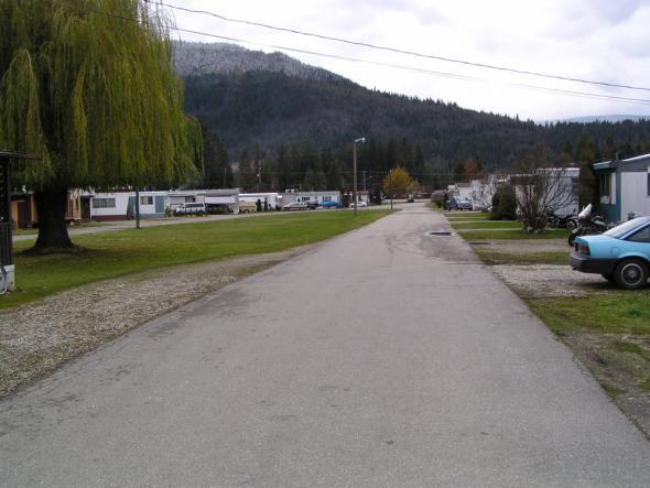 3-Mara-Lakeview-MHP-Pics015